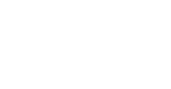 Chiropractic Forsyth MO Forsyth Chiropractic